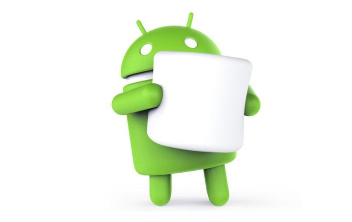 corso android