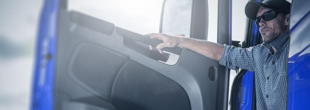corso sicurezza stradale