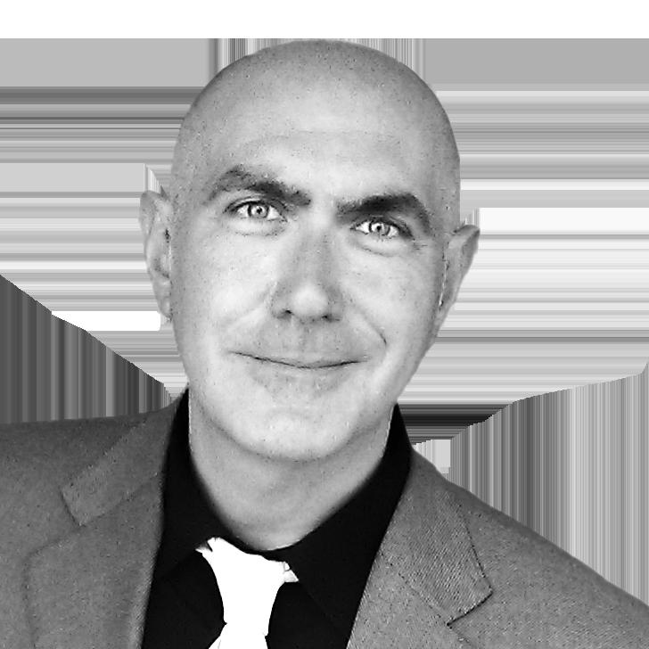 Enrico Battisti